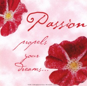 passion-propels-your-dreams