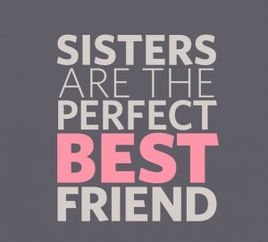 sisters-are-the-perfect-bestfriend-love-friendship-quotes-sayings-pics-images-poem