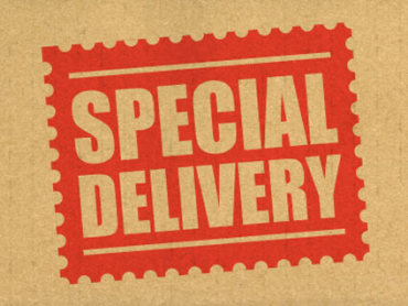 special-delivery_370x278