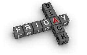 Black Friday Do's and Don'ts