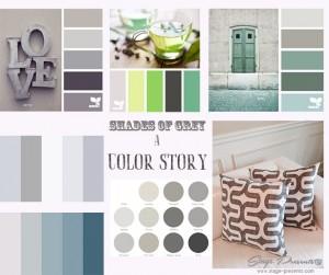 greycolorstory