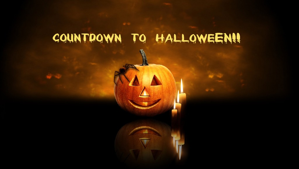halloween_pumpkin_and_candles-other