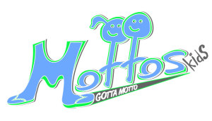 mottos-jpg FINAL LOGO