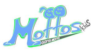 mottos-jpg FINAL LOGO