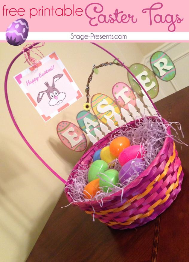 EasterBasketTagsBlog