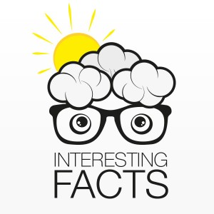 Interesting-Facts-300x300