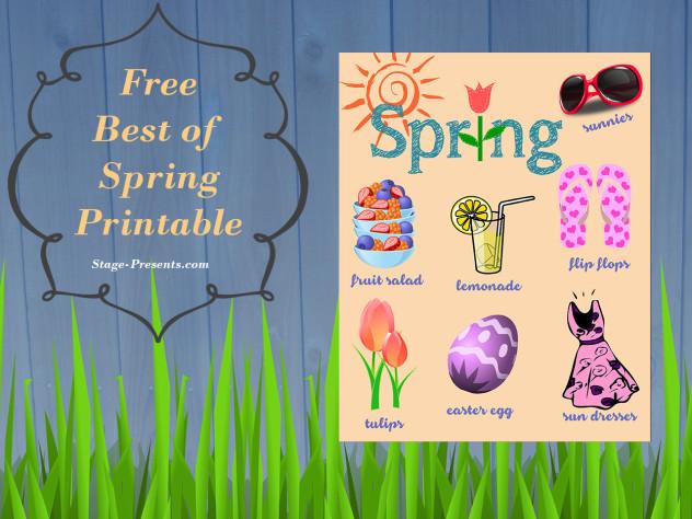 SpringBlog