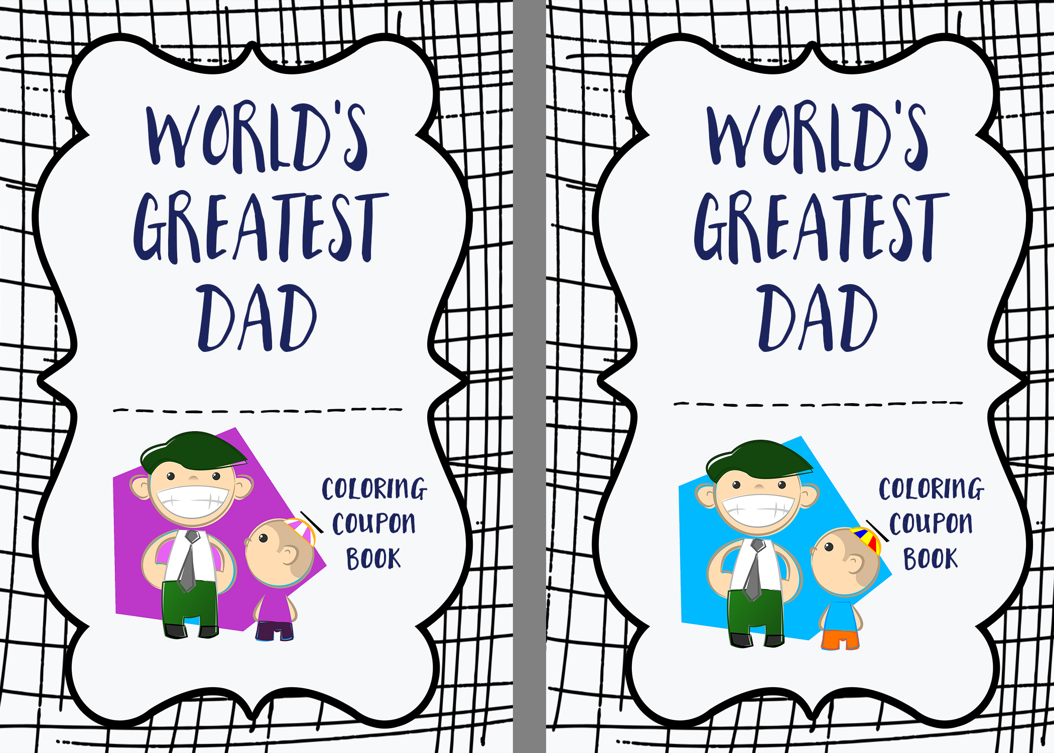 father u0027s day printables archives stage presents