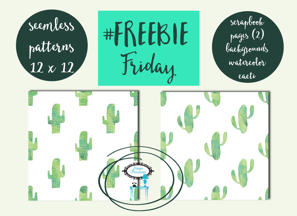 FreebieFriday612
