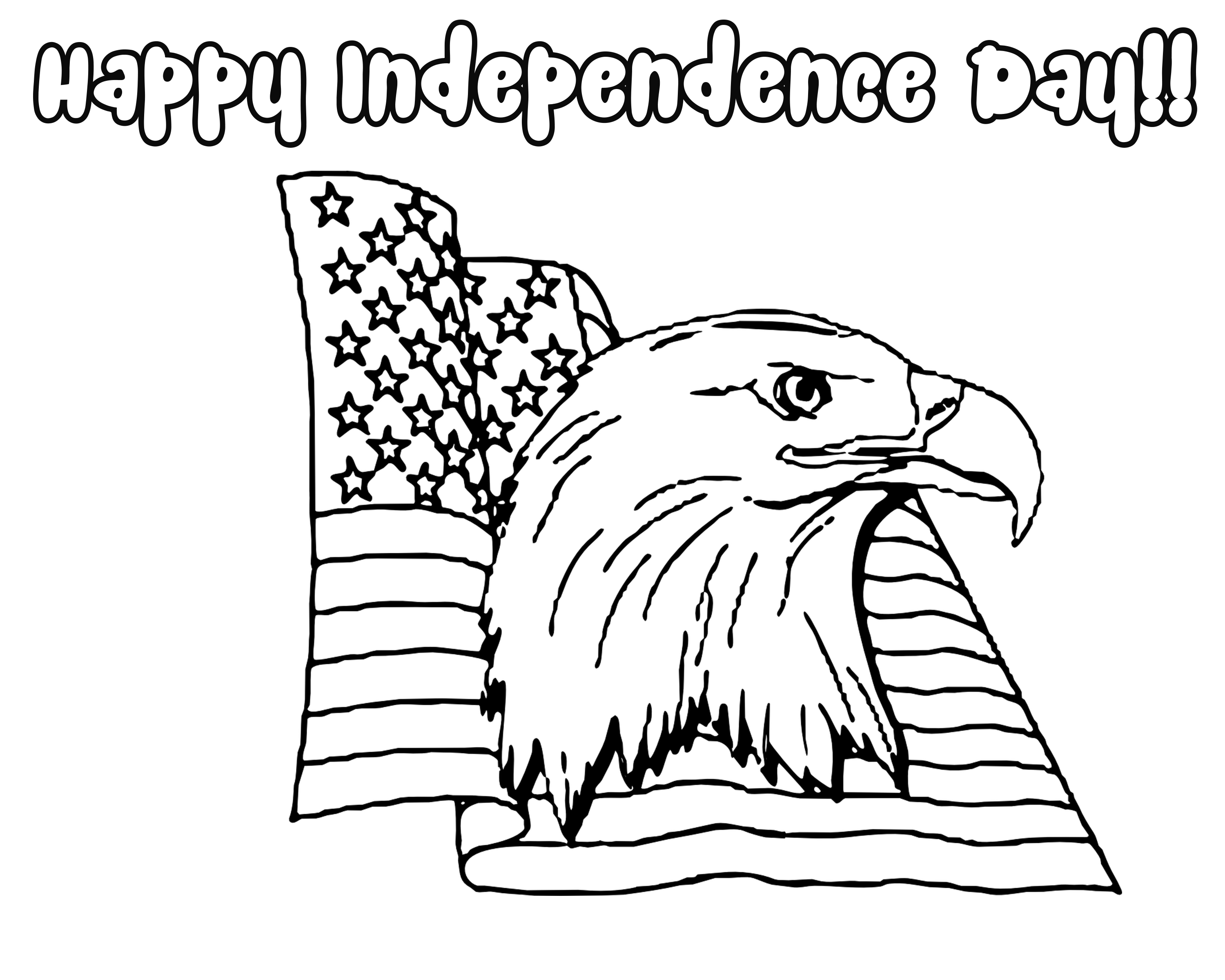 free u0026 fun fourth of july coloring sheets stage presents