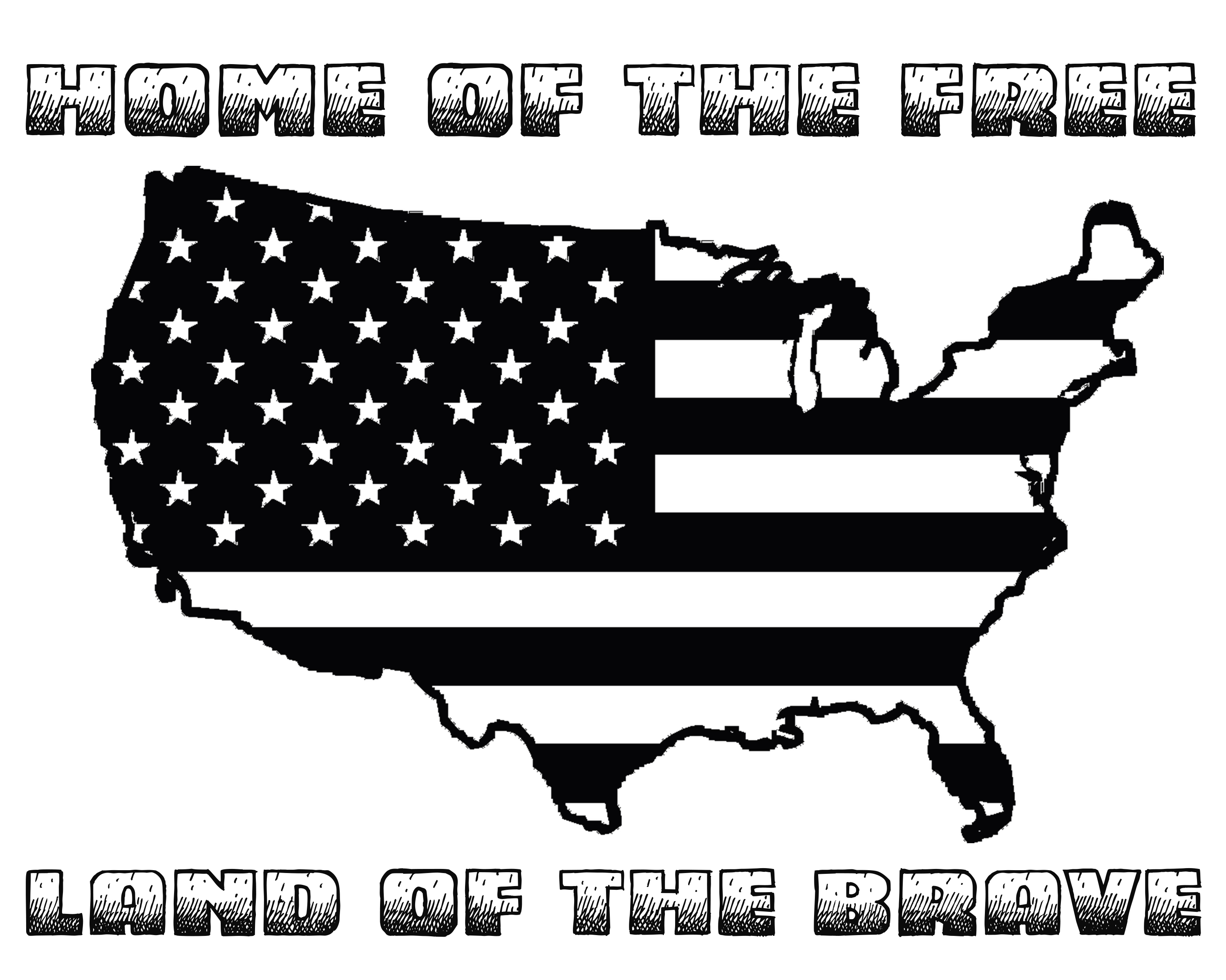 Free Amp Fun Fourth Of July Coloring Sheets Stage Presents