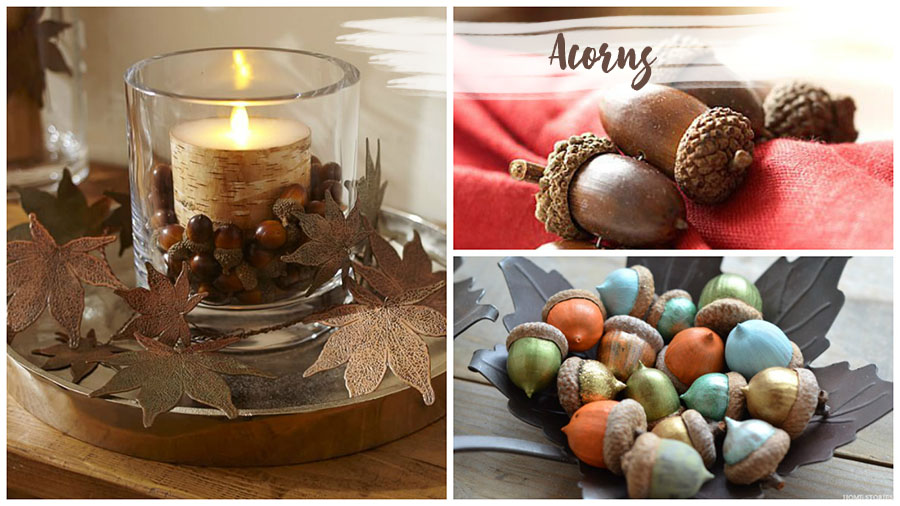 Six Ways To Bring Natural Elements Indoors Home Decor Trends