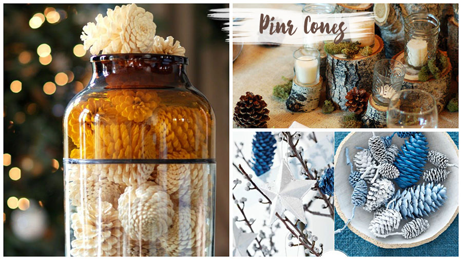Decorating With Natural Elements six ways to bring natural elements indoors: home decor trends