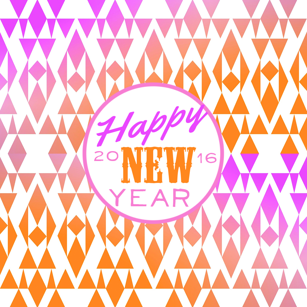 happy new year wallpaper for ipad images