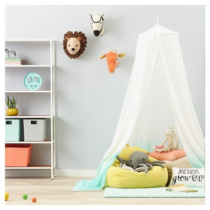 Discovery Den - Target Pillowfort Collection pt.2