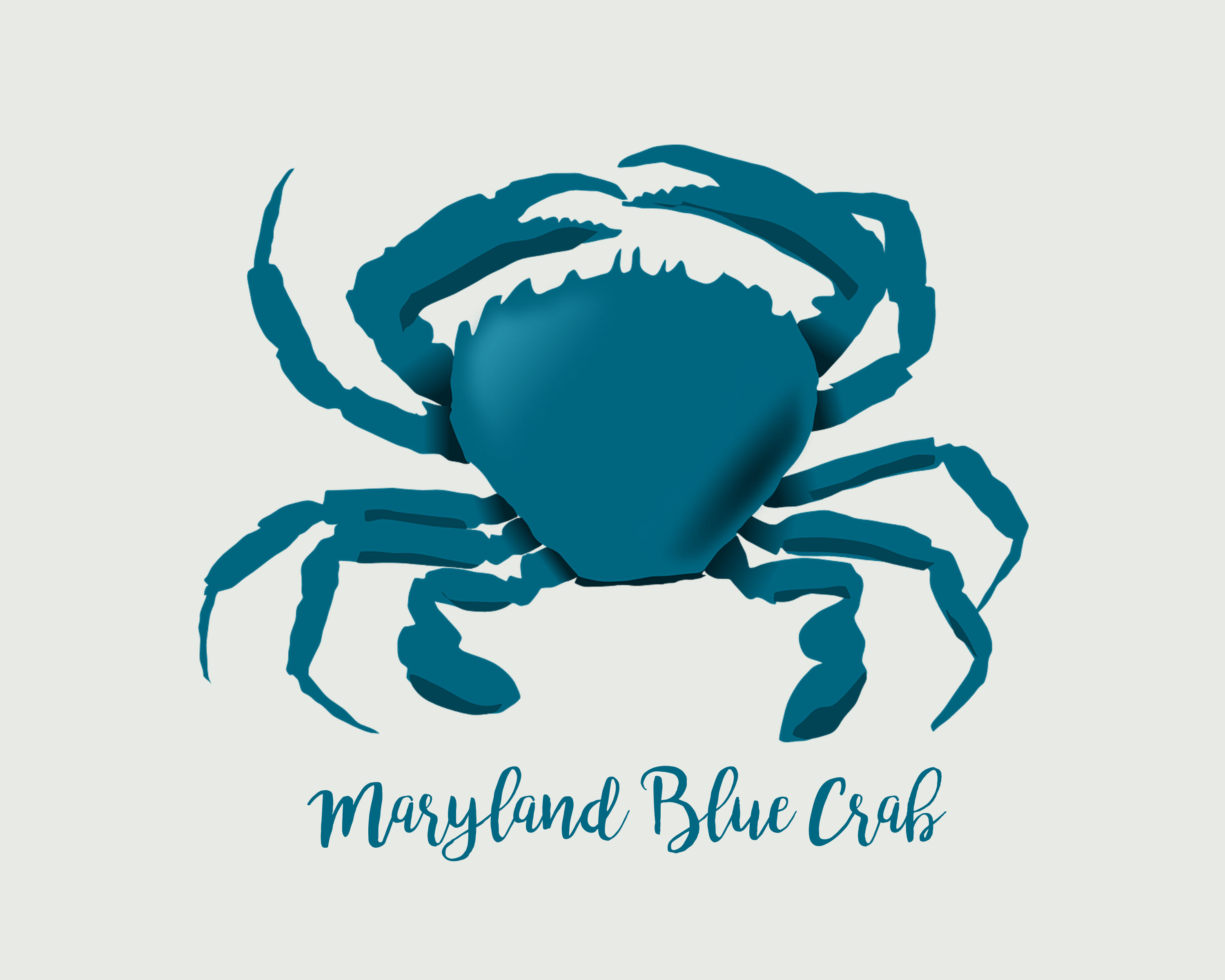 freebie maryland blue crab archives stage presents