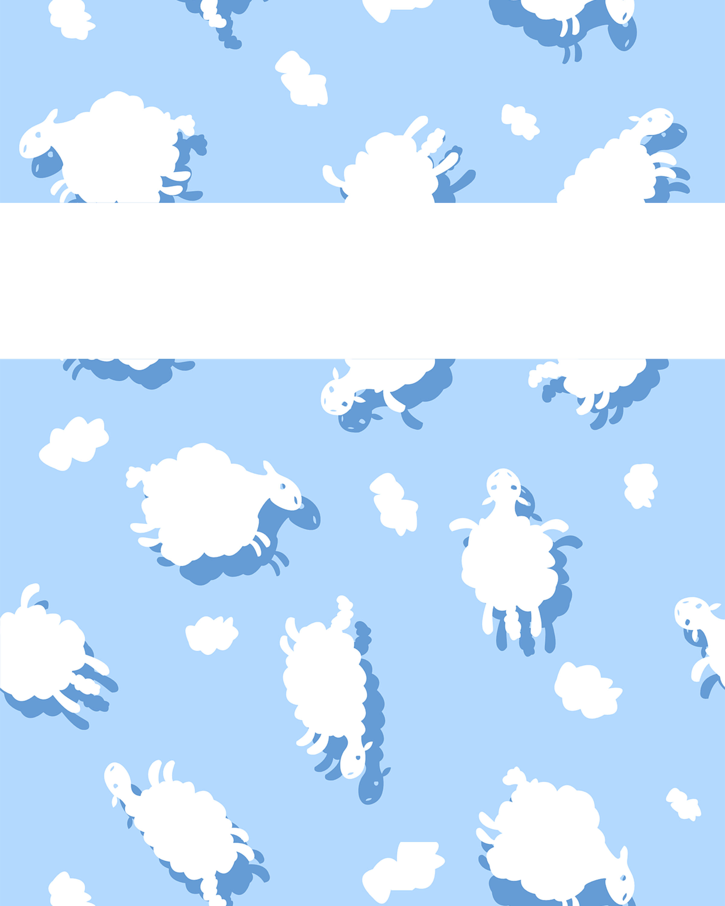 free download back to school binder covers counting sheep