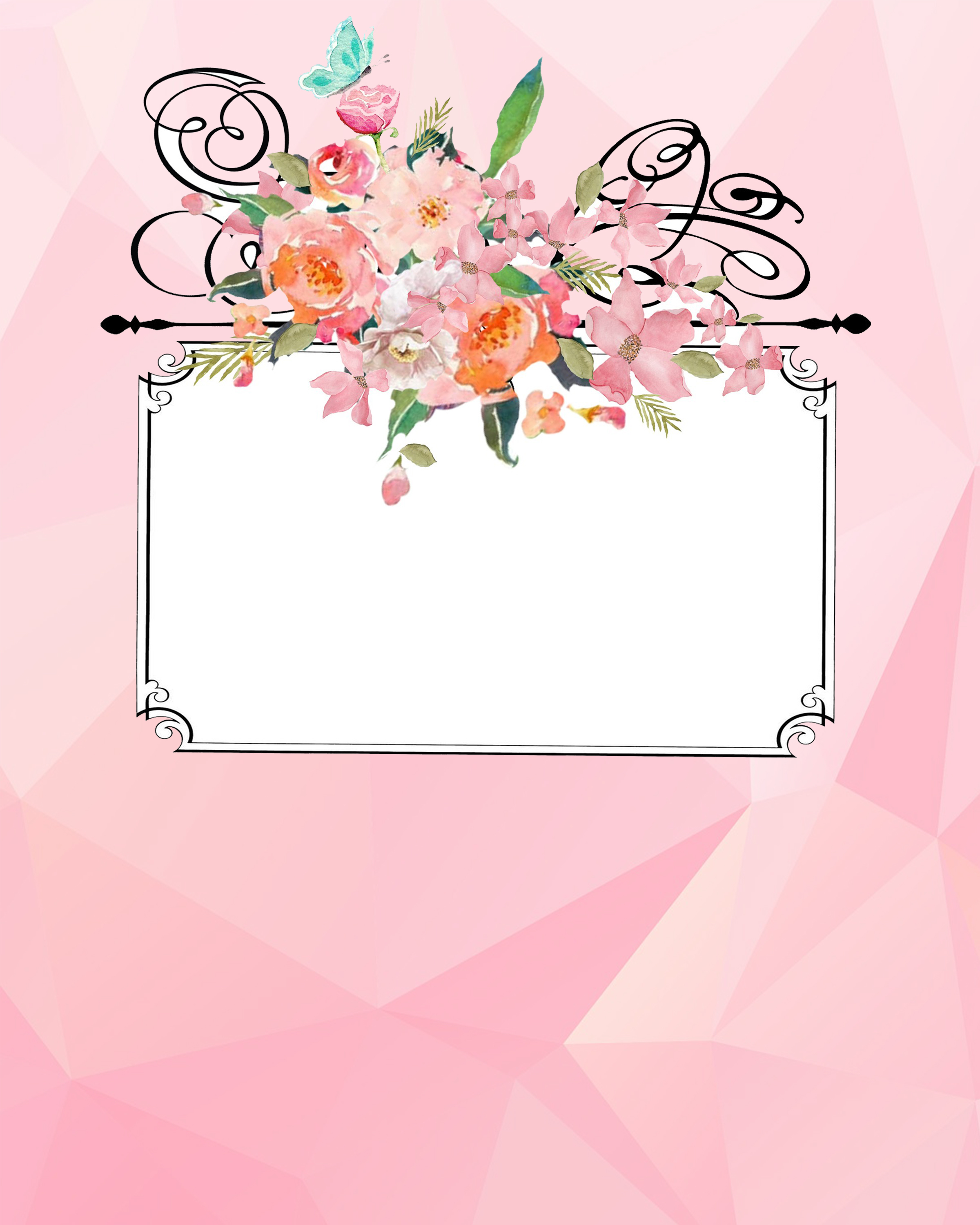 FREE Download Back to School Binder Covers Fanciful