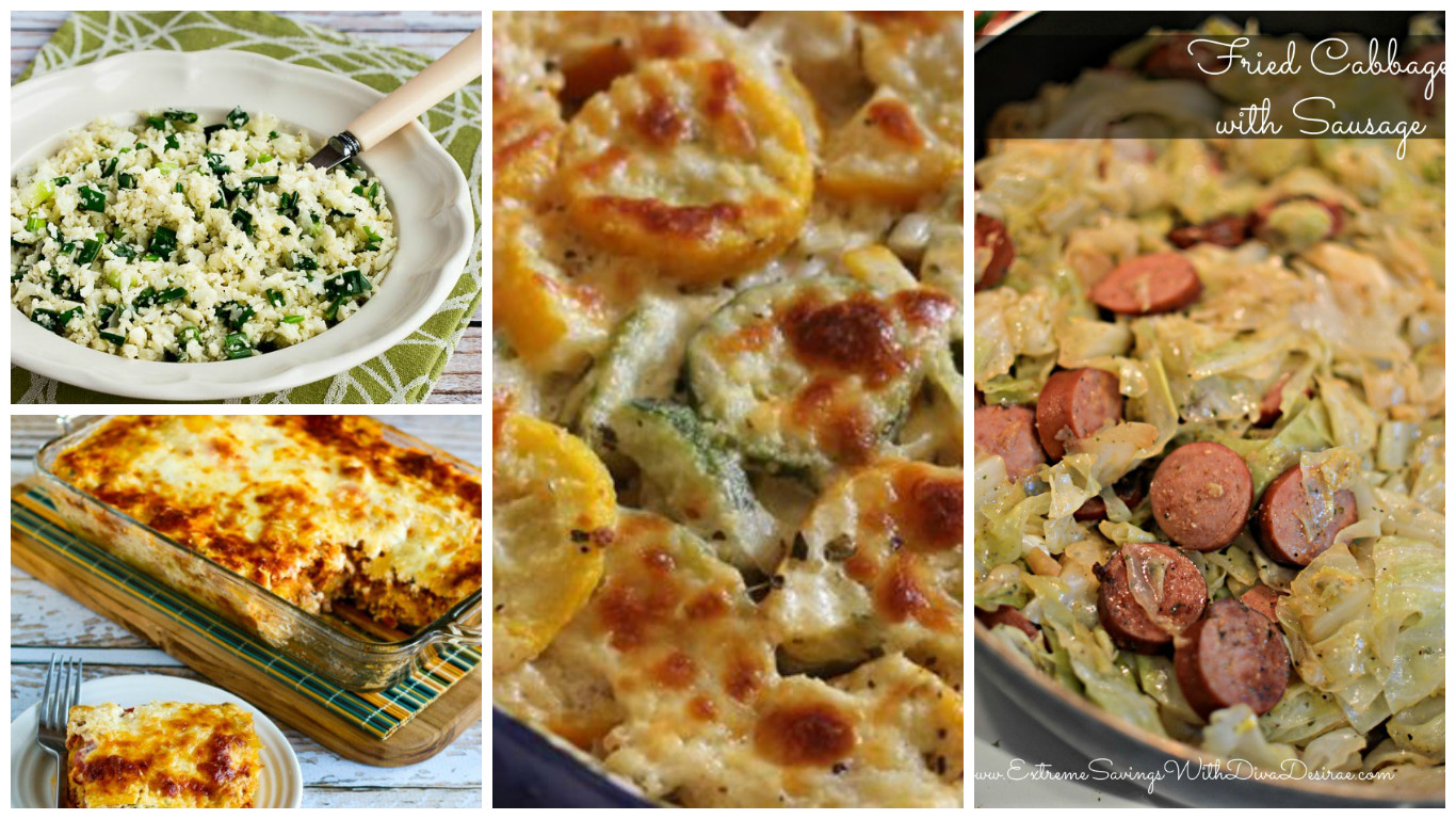 fave-recipes-collage