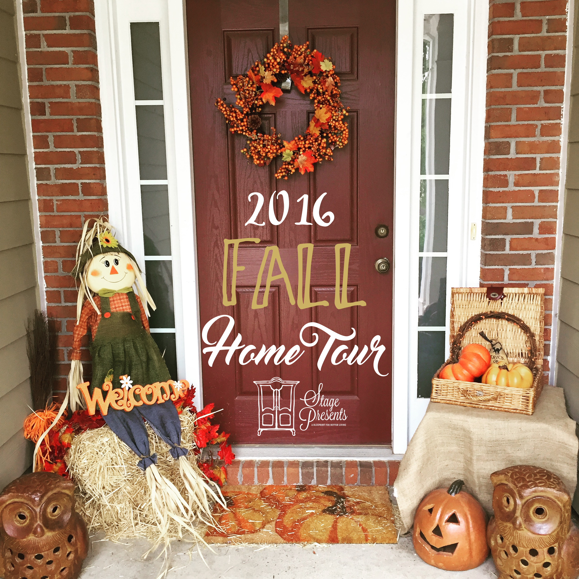 stage-presents-fall-home-tour1
