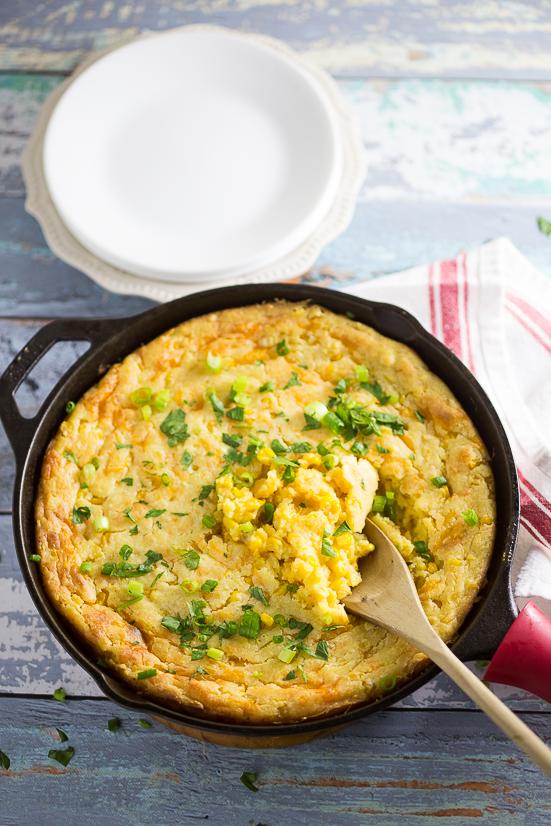 southern-corn-pudding-recipe-1