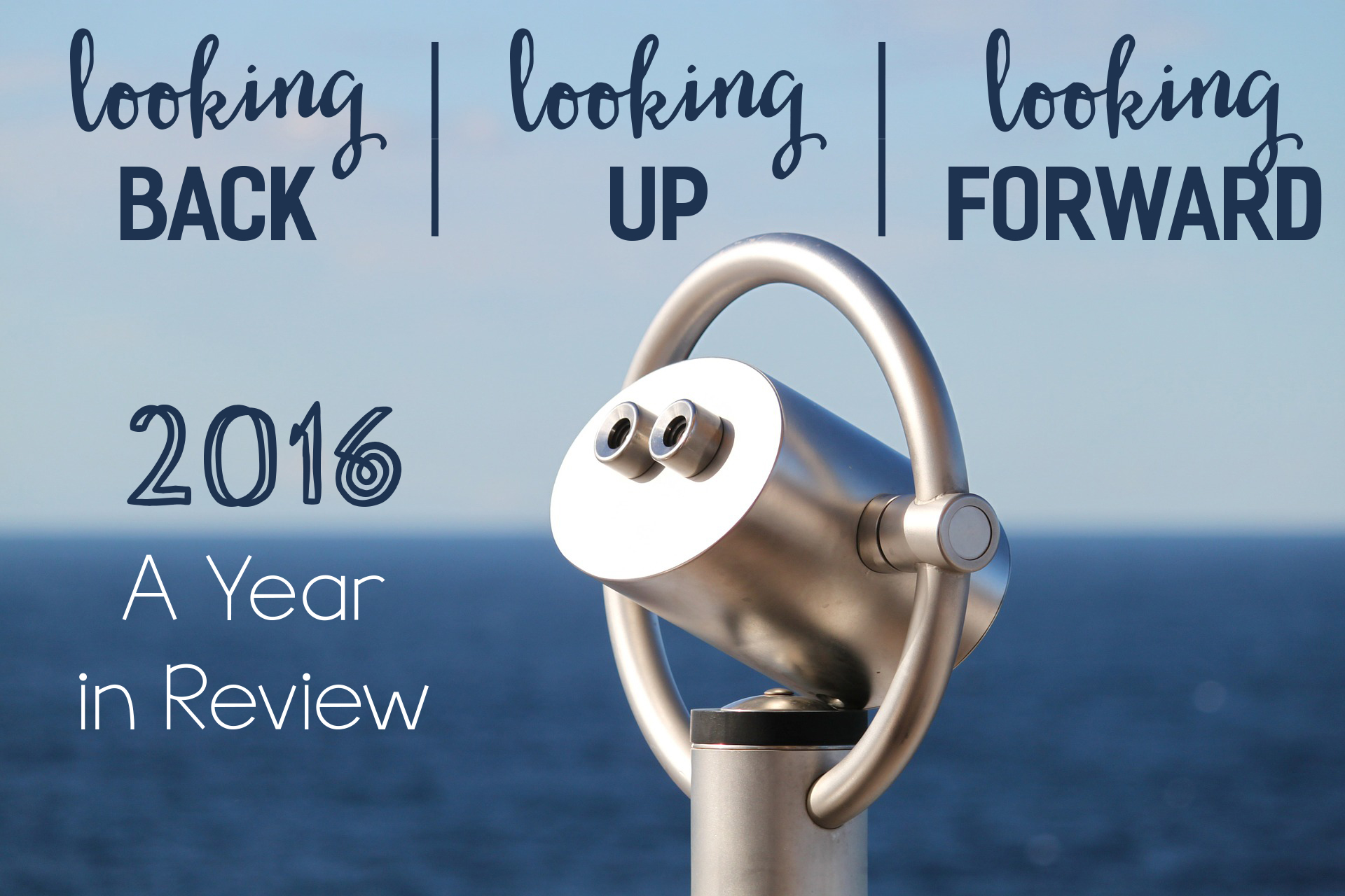 2016-a-year-in-review