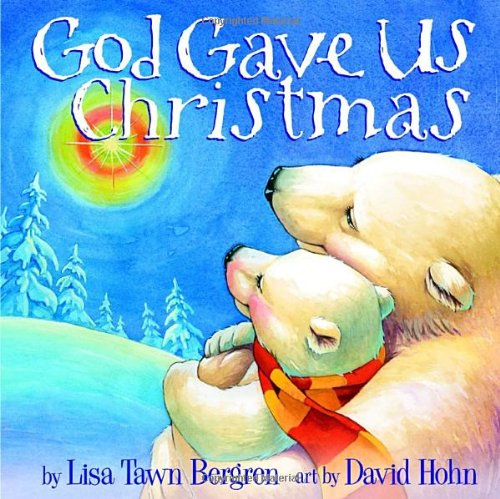 god-gave-us-christmas