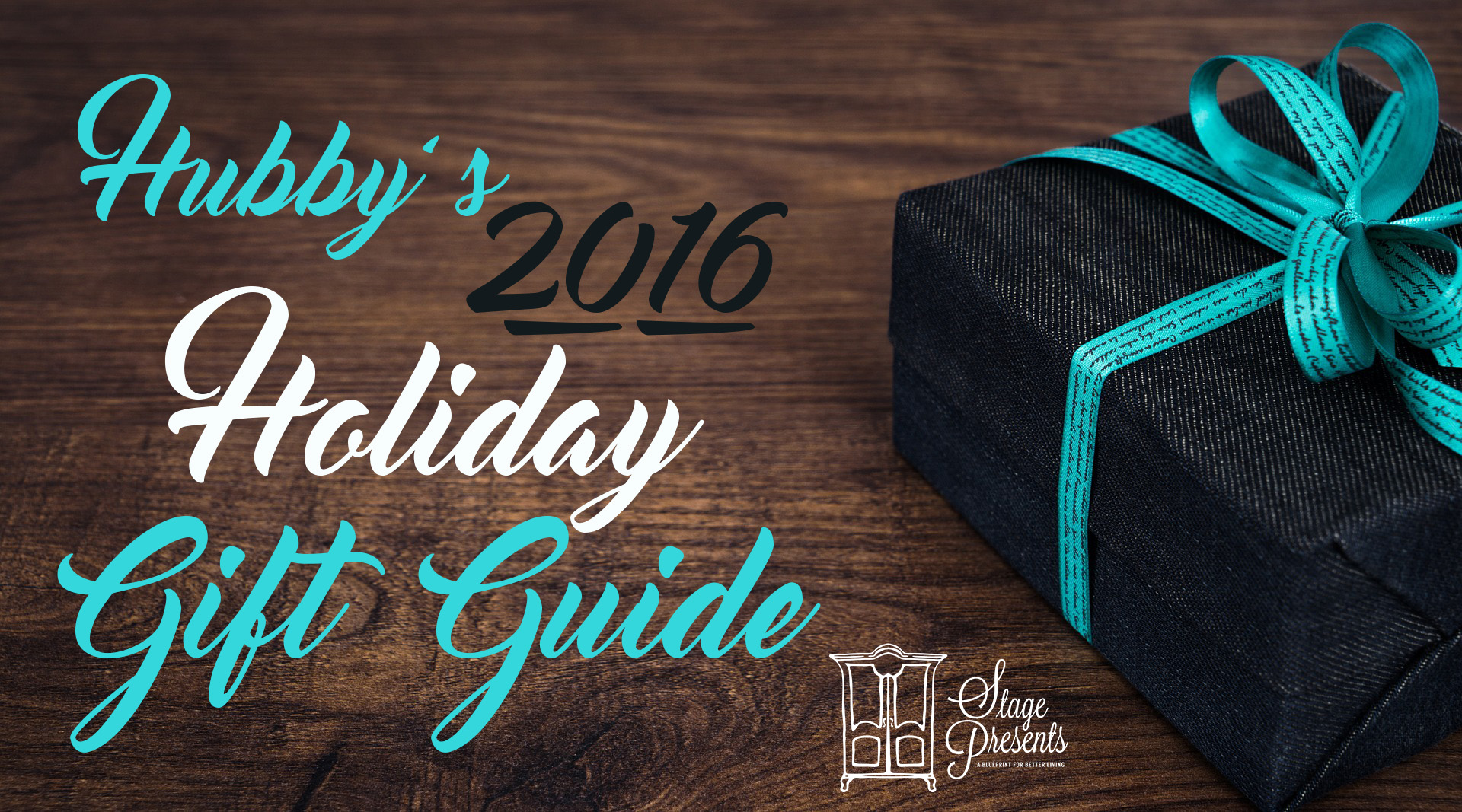 hubby-2016-holiday-gift-guide