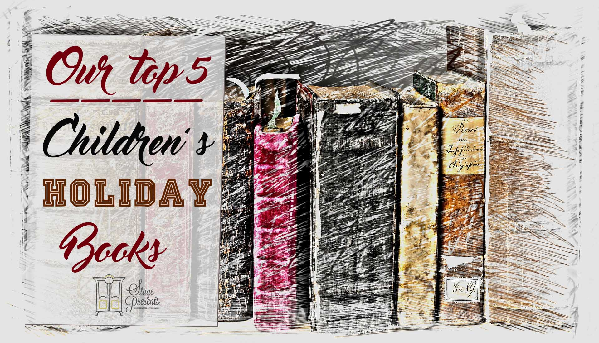 top-5-childrens-holiday-books