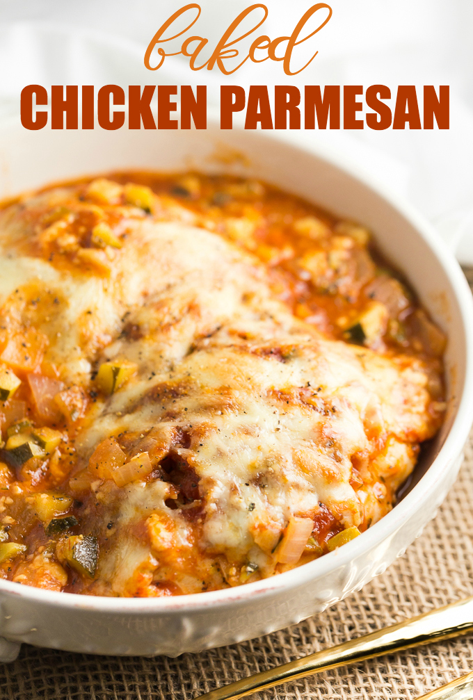 baked-chicken-parmesan-text