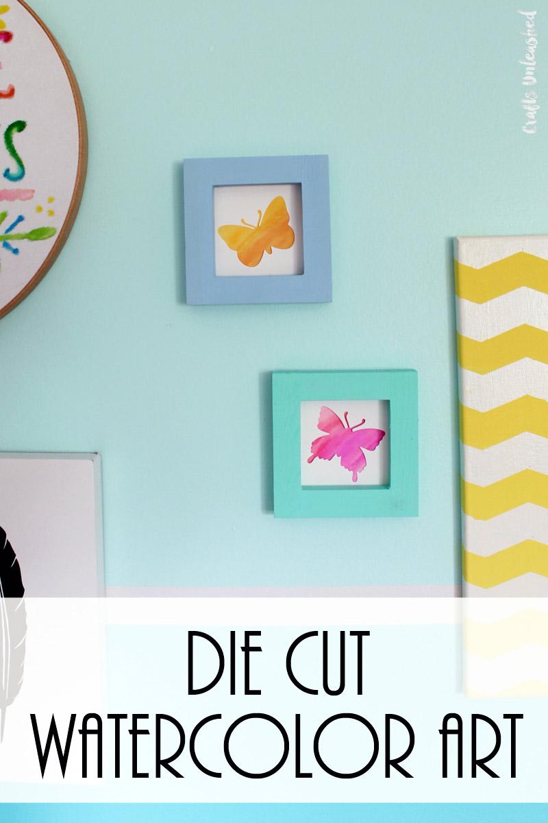 diy-watercolor-art-die-cuts-consumer-crafts-unleashed-006