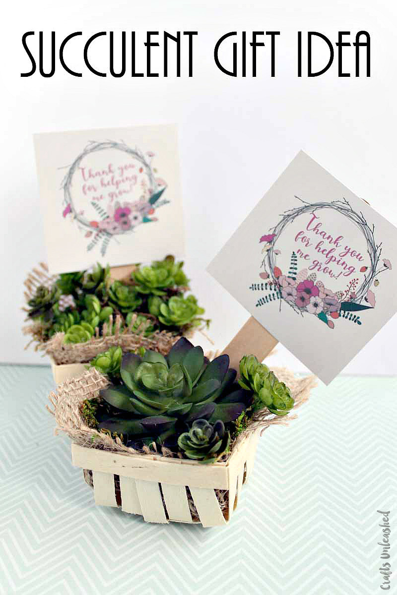 thank-you-for-helping-me-grow-printable-consumer-crafts-unleashed-1