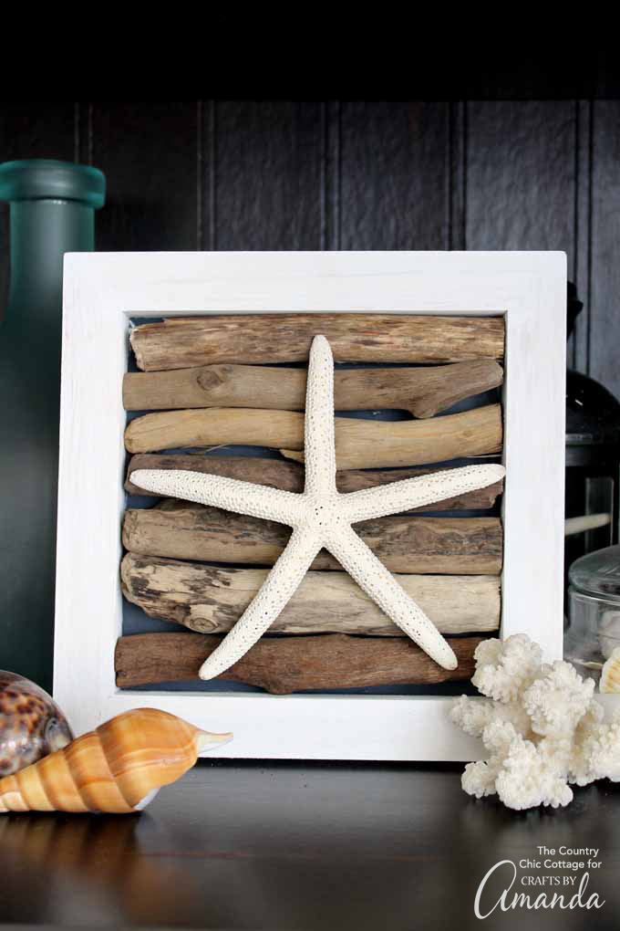 driftwood-art-v1