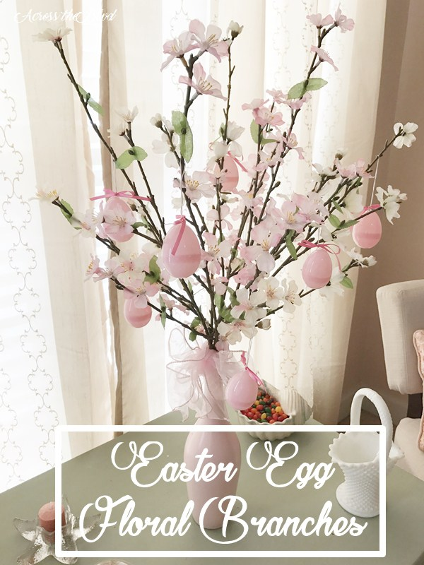 easter-egg-floral-branches-acrosstheblvd-open