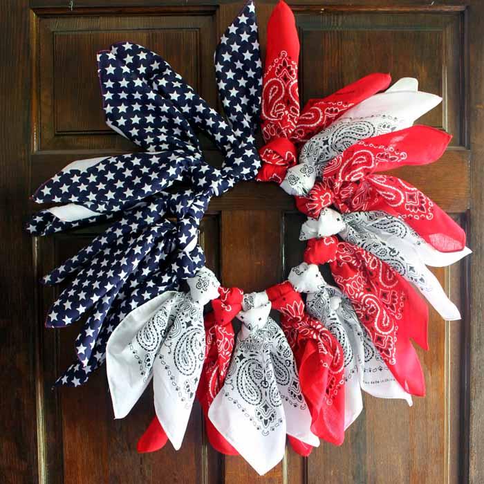 patriotic-wreath-001