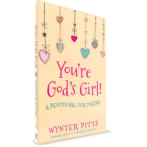 you-re-god-s-girl-a-devotional-for-tweens-wynter-pitts-paperback